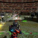 Скриншот Creed Arena – Изображение 1