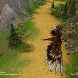 Скриншот Battle Mages: Sign of Darkness – Изображение 3