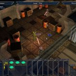 Скриншот Leviathan – Изображение 1
