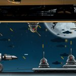 Скриншот Iron Sky – Изображение 3