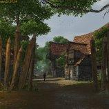 Скриншот Shroud of the Avatar: Forbidden Virtues – Изображение 12