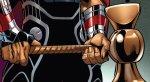 Все пасхалки иотсылки вфильме «Мстители: Война Бесконечности». - Изображение 17