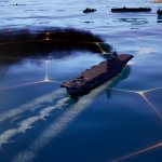 Скриншот Strategic Mind: The Pacific – Изображение 6