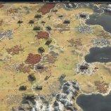Скриншот Panzer Corps 2 – Изображение 5