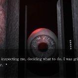 Скриншот Sacred Line Genesis Remix – Изображение 2