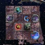 Скриншот 13 Moons – Изображение 5