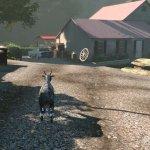 Скриншот Goat Simulator – Изображение 18
