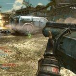 Скриншот Time Crisis: Razing Storm – Изображение 6