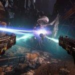 Скриншот Evolve – Изображение 3