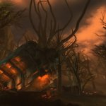 Скриншот The Elder Scrolls IV: Oblivion – Изображение 1