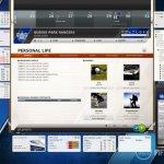Скриншот FIFA Manager 12 – Изображение 4