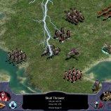 Скриншот Warlords IV: Heroes of Etheria – Изображение 1