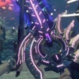 Скриншот Xenoblade Chronicles 2: Torna – The Golden Country – Изображение 1