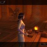 Скриншот Magical Mysteries: Path of the Sorceress – Изображение 4