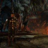 Скриншот Hellion: Mystery of the Inquisition – Изображение 2