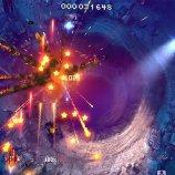 Скриншот Sky Force Reloaded – Изображение 2