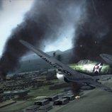 Скриншот Damage Inc.: Pacific Squadron WWII – Изображение 4
