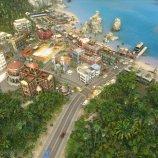 Скриншот Tropico 3 – Изображение 8