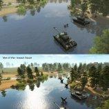 Скриншот В тылу врага 2: Штурм – Изображение 12