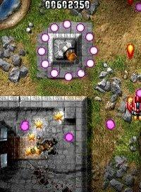 Sky Force – фото обложки игры