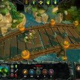 Скриншот Dungeons 2 – Изображение 5
