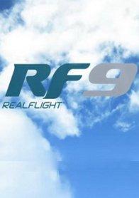 RealFlight 9