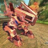 Скриншот City of Transformers – Изображение 10