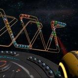 Скриншот Cosmos Crash VR – Изображение 5