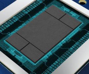 Новая уязвимость Intel позволяет хакерам получить полный доступ квашему компьютеру за30 секунд