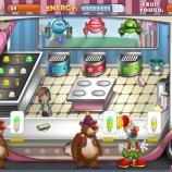 Скриншот Ice Cream Craze: Natural Hero – Изображение 2