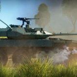 Скриншот War Thunder – Изображение 11