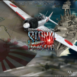 Скриншот Storm over the Pacific – Изображение 6
