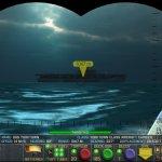 Скриншот Crash Dive – Изображение 10