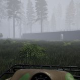 Скриншот XERA: Survival – Изображение 3