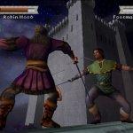 Скриншот Robin Hood: Defender of the Crown – Изображение 36