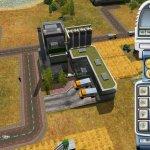 Скриншот Genius: Task Force Biologie – Изображение 12