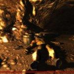 Скриншот Eternal Light – Изображение 6