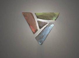 Первые испытатели в восторге от Artifact — новой игры Valve