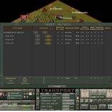 Скриншот Combat Mission: Campaigns – Изображение 1