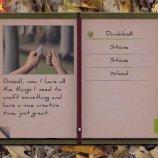 Скриншот Survival Diary – Изображение 4