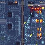 Скриншот Rival Megagun – Изображение 11