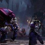 Скриншот Darksiders 2 – Изображение 24