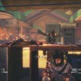 Скриншот Spec Ops: The Line – Изображение 1
