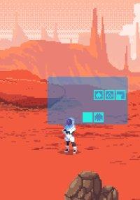 Stranded – фото обложки игры