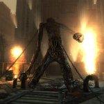 Скриншот Fallout 3: The Pitt – Изображение 4