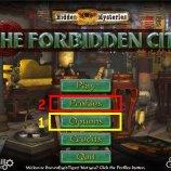 Скриншот Hidden Mysteries: The Forbidden City – Изображение 4
