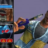 Скриншот LocoCycle – Изображение 7