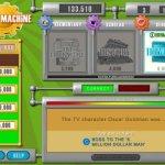 Скриншот Trivia Machine – Изображение 4