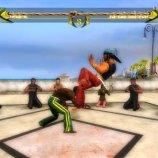 Скриншот Martial Arts: Capoeira – Изображение 5