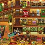 Скриншот Hotel Dash: Suite Success – Изображение 3